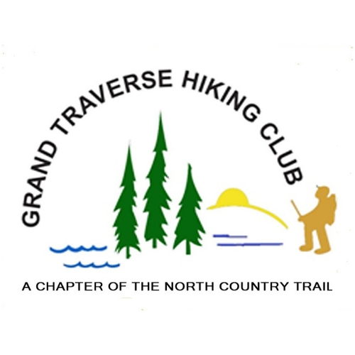 Grand Traverse Hiking Club
