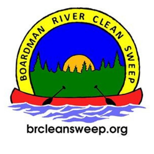 Boardman River Clean Sweep