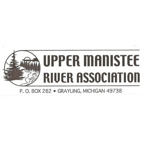Upper Manistee River Association