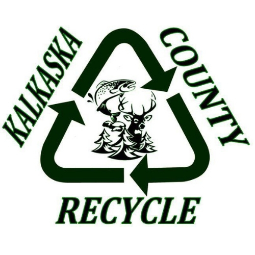 Kalkaska County Recycle Center