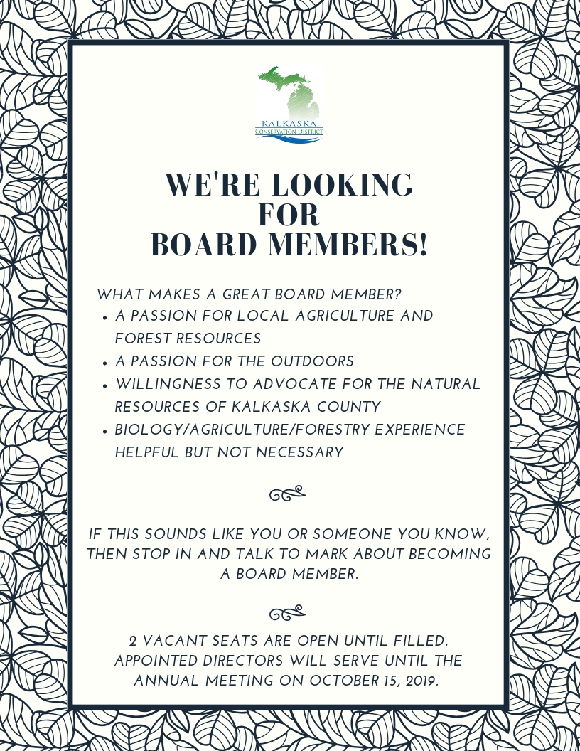 Do you have what it takes to be a board member_ (1).jpg