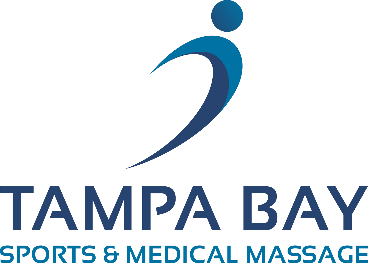 Tampa Massage Therapist | Tampa Bay Sports & Medical Massage