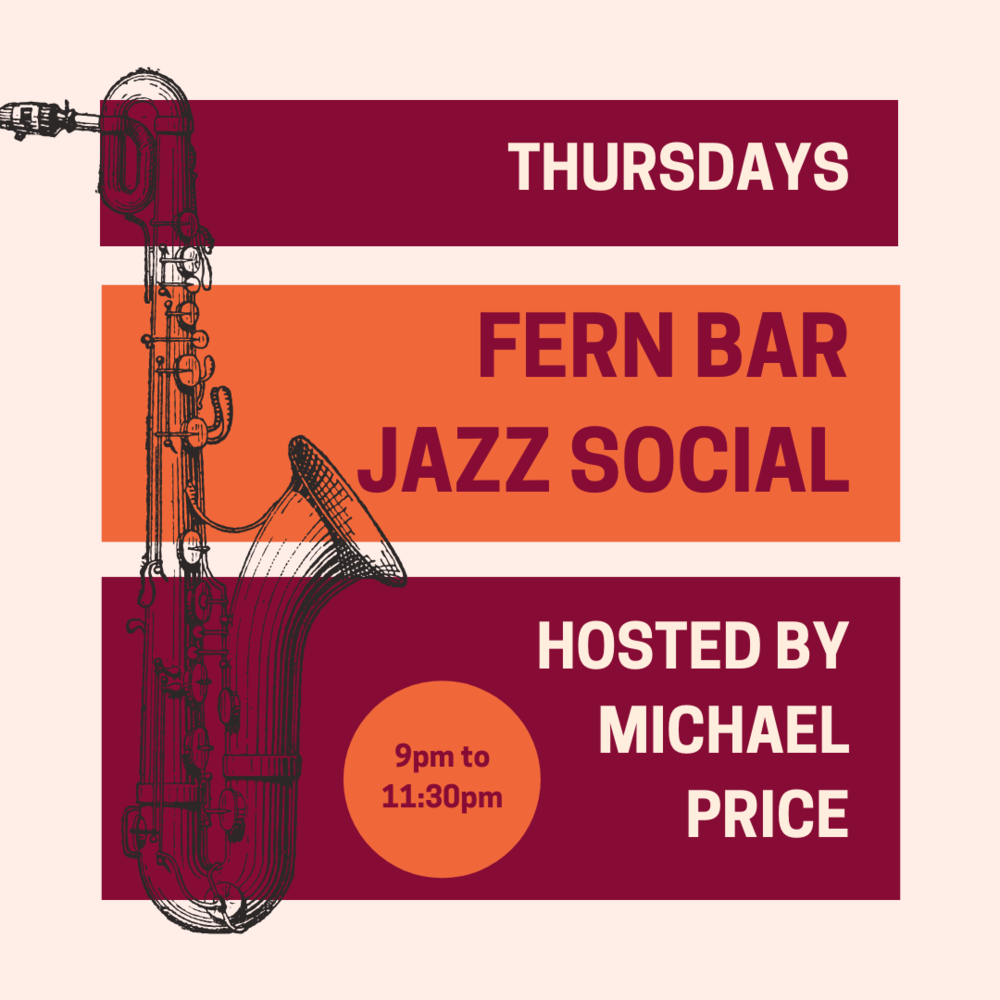 FERN BAR JAZZ SOCIAL.png