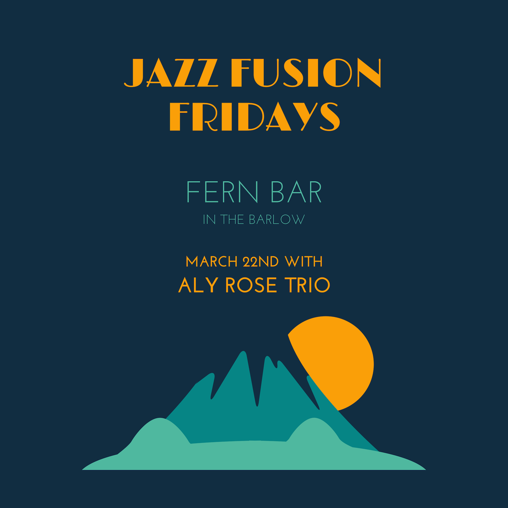 JAZZ FUSION FRIDAYS_POSTER_IG STORY.png