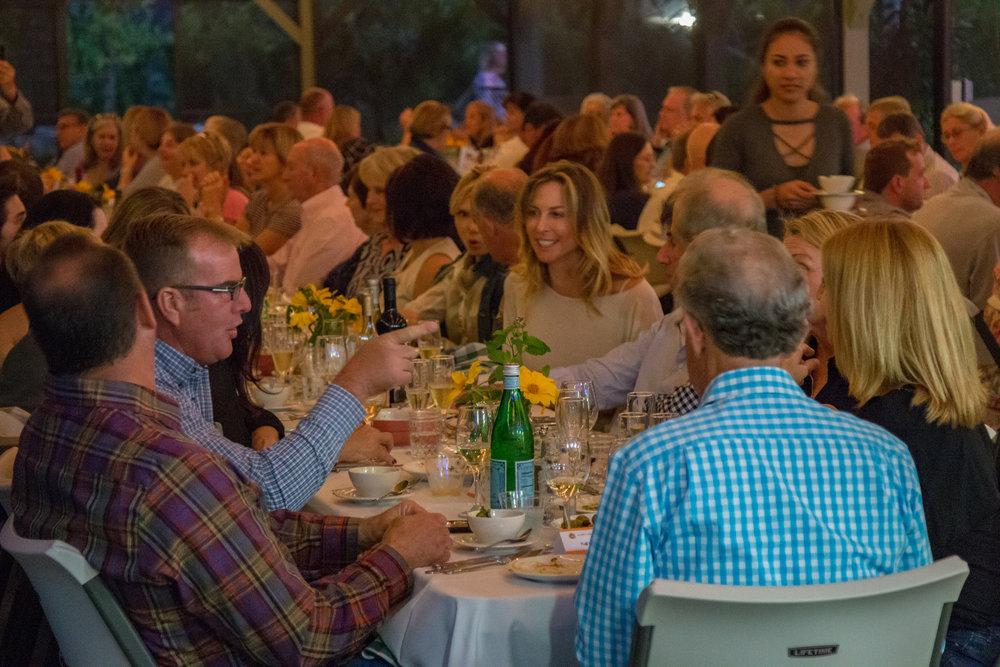 rasheed dinner guests-1.jpg