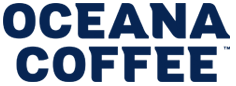 oceana coffee logo.png