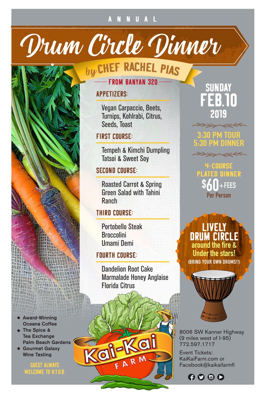Chef-Rachel-Pias-Dinner-2.10.19-Poster-PR.jpg