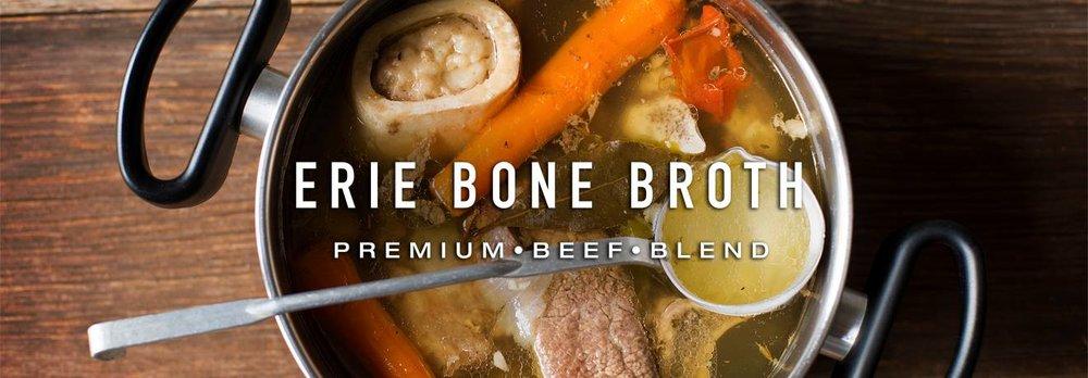 Erie-bone-broth-beef.jpg