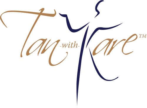 tanwithkare_logofinal.jpg