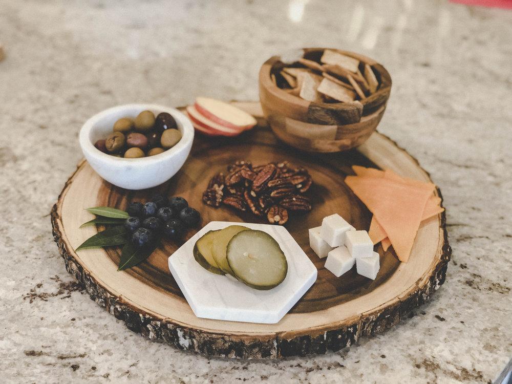 Lauren-hienins-vegan-snacks-50+copy.jpg