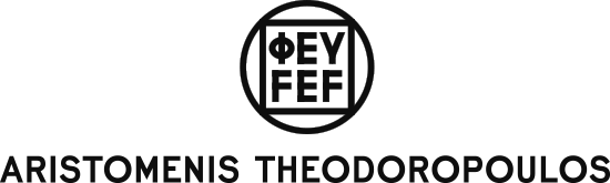 FEF | ΦΕΥ - Aristomenis Theodoropoulos