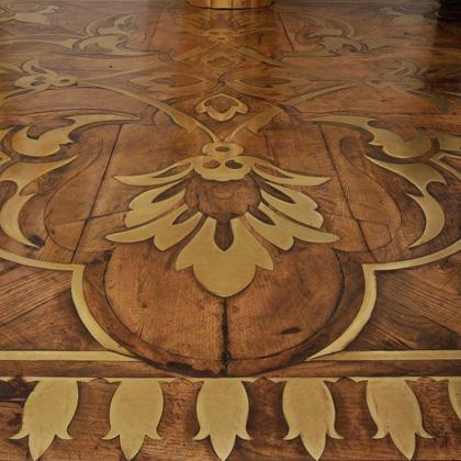 Custom Floors Installation (3).jpg