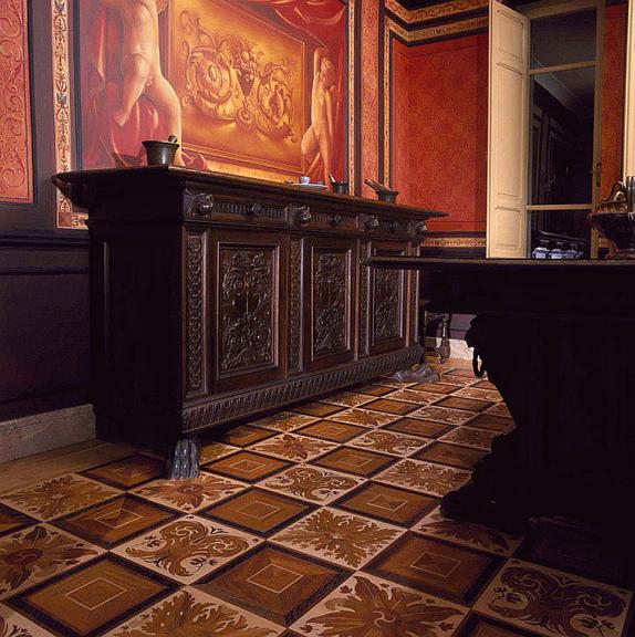 Custom Floors Installation (4).jpg