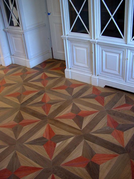 Custom Floors Installation (8).jpg