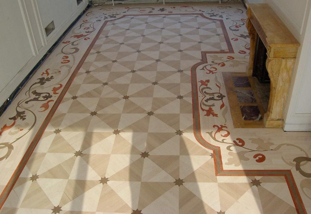 Custom Floors Installation (11).jpg