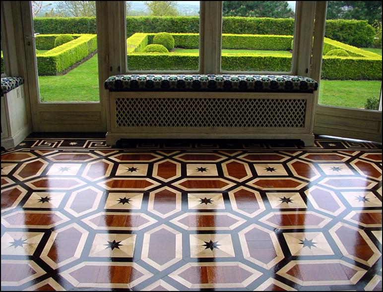 Custom Floors Installation (10).jpg