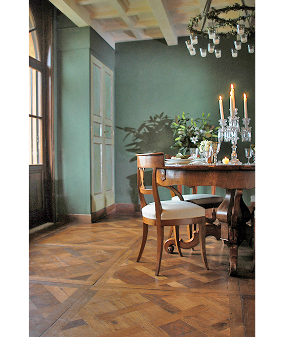 Pan Versailles Inst (30).jpg