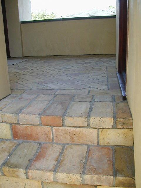 brick install (2).JPG