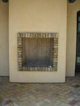 brick install (4).JPG