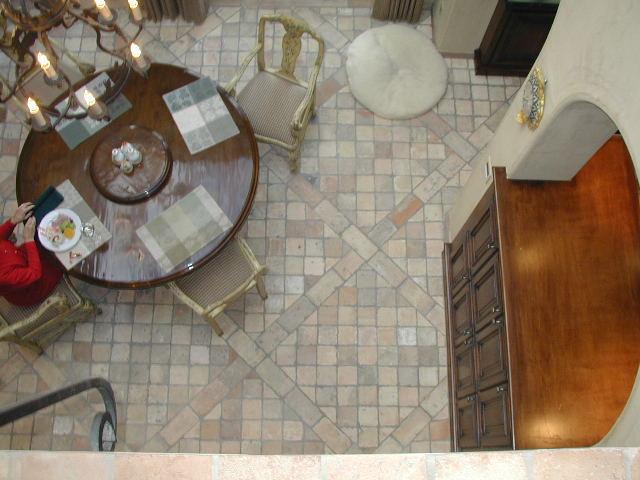 Robb Terracotta Kitchen 1.JPG
