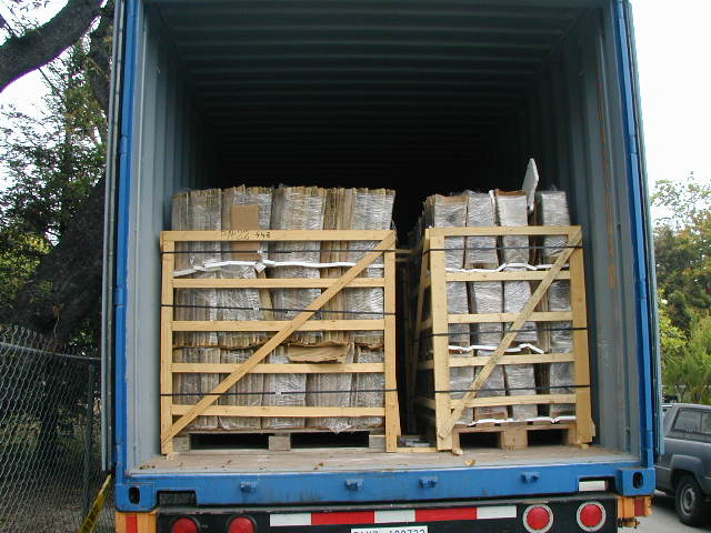 Container (1).JPG