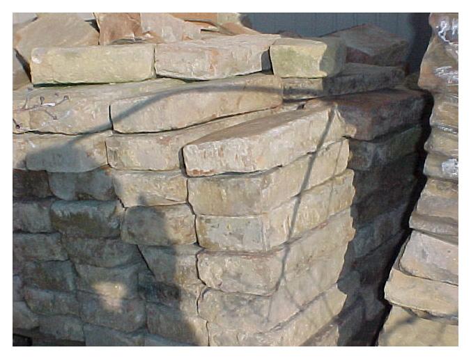 2 Bricks Yellow.jpg