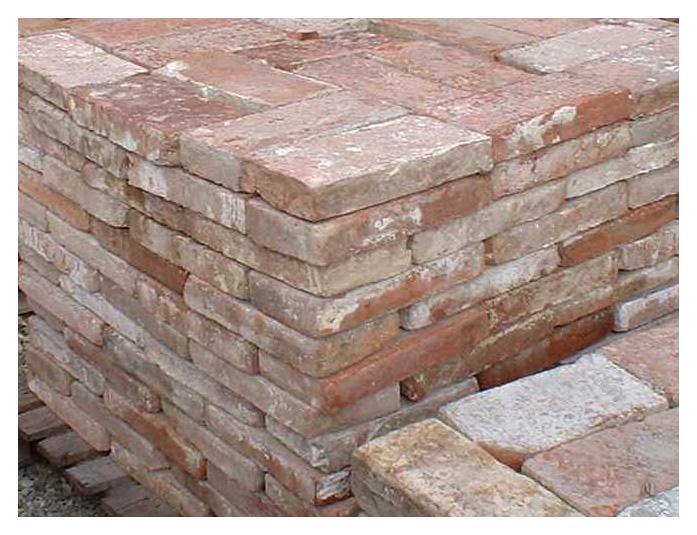 1 bricks red .jpg