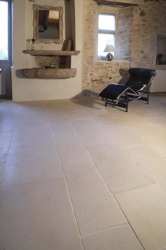 Quercy Blanc install (4).jpg