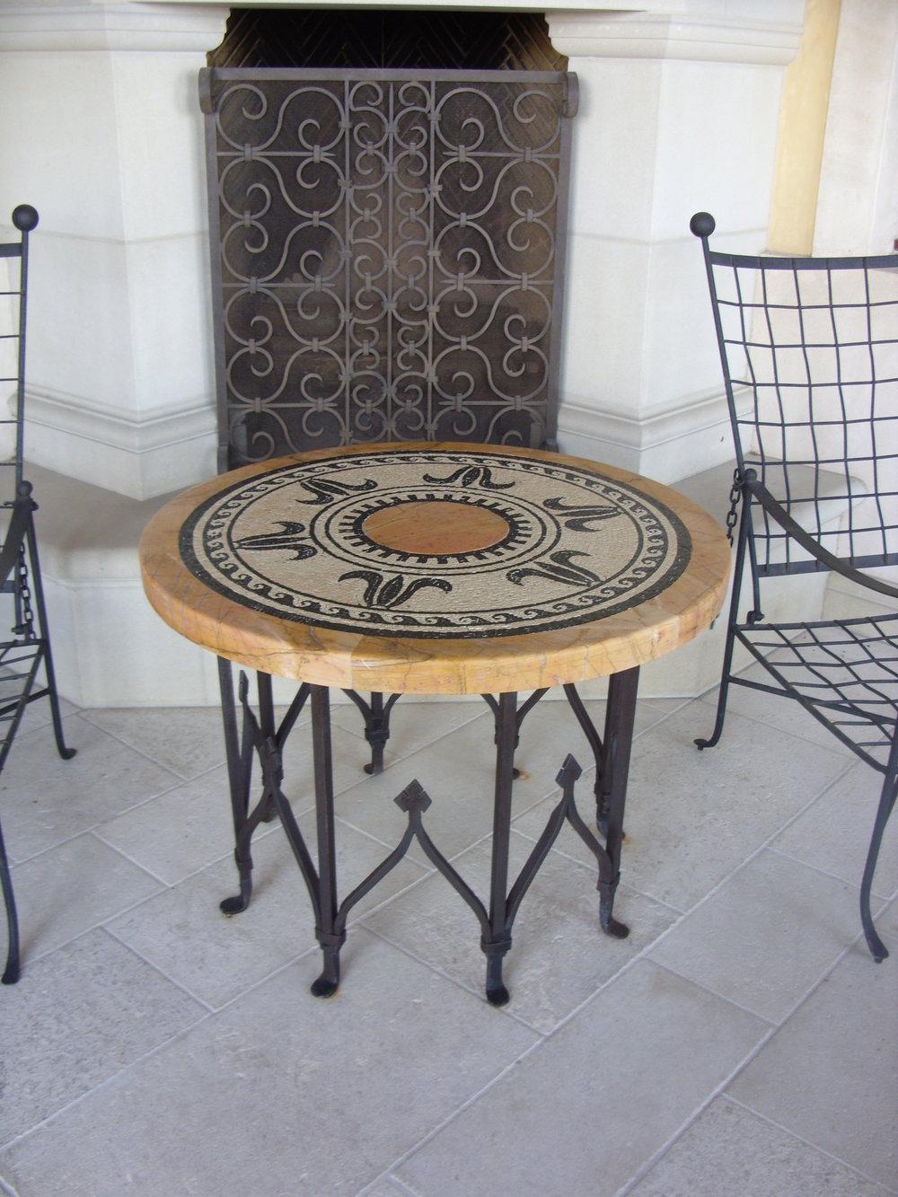 TABLE TOP INSTALL (3).jpg