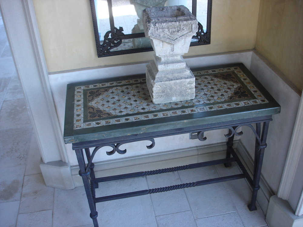 TABLE TOP INSTALL (15).JPG