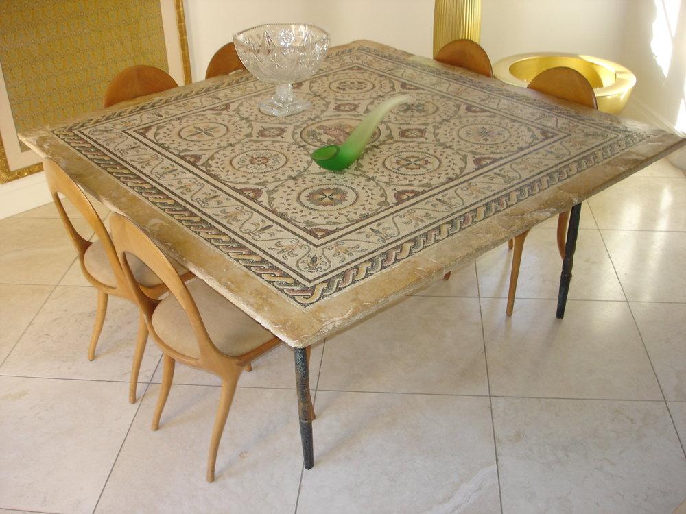 TABLE TOP INSTALL (16).JPG