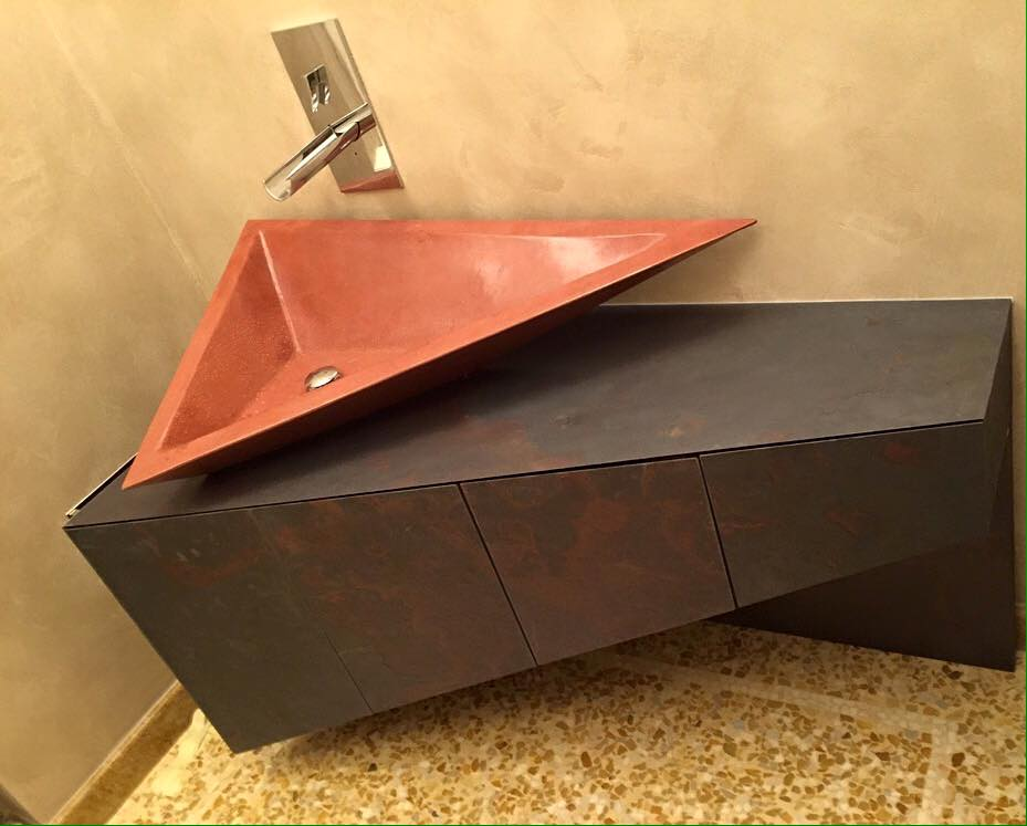 TRS Sink Bath Static (4).jpg