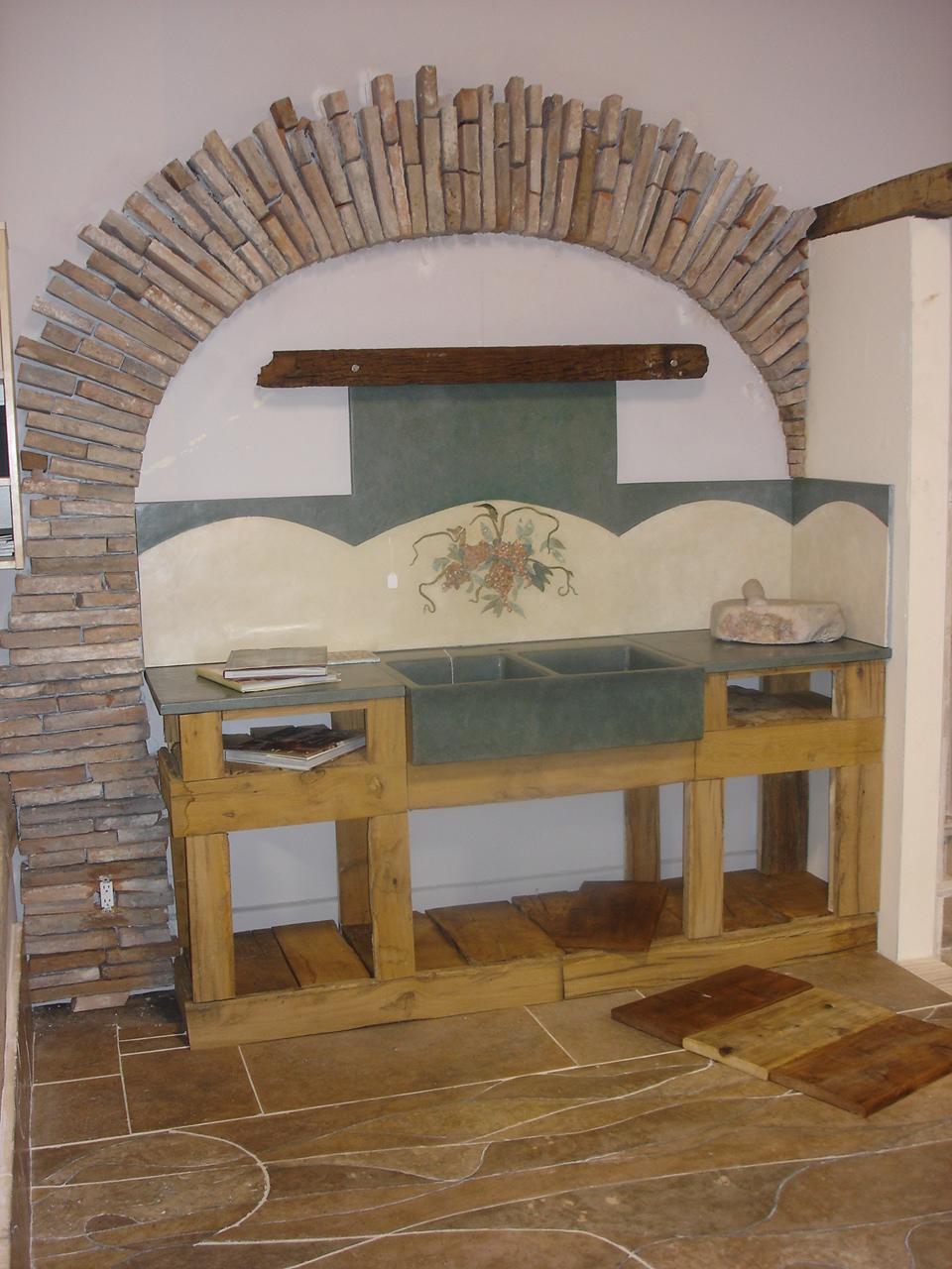 TRS Sink Kitchen (20).JPG