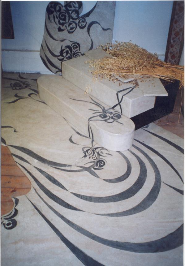 Floor Inlaid Nastro (1).jpg
