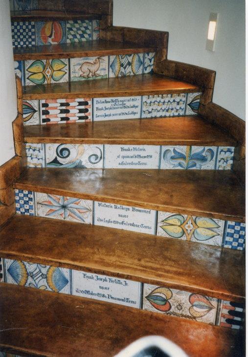 Tivoli bordure Fertitta risers (1).jpg