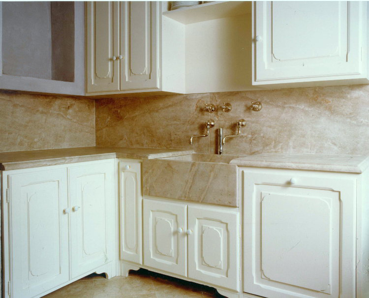 Kitchen Pavus Grey 1.jpg