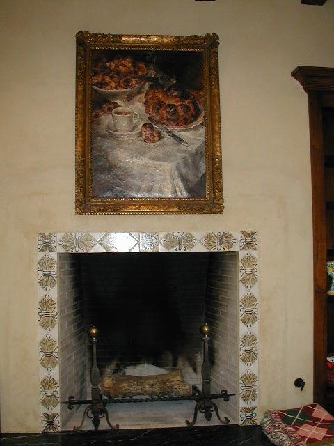 Robb Deco tile Breakfast Fireplace.JPG