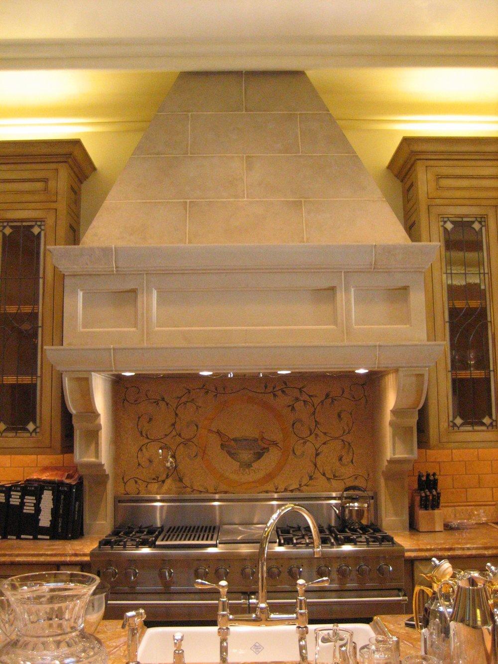 Kitchen Argy.JPG