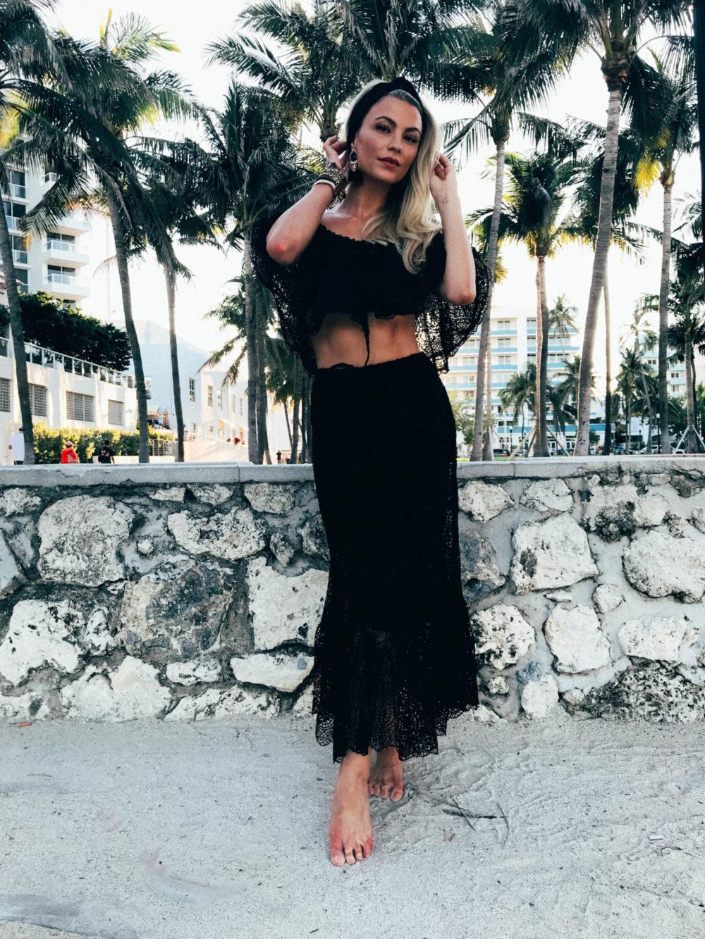 Gypsy-Blog-Post-9.jpg