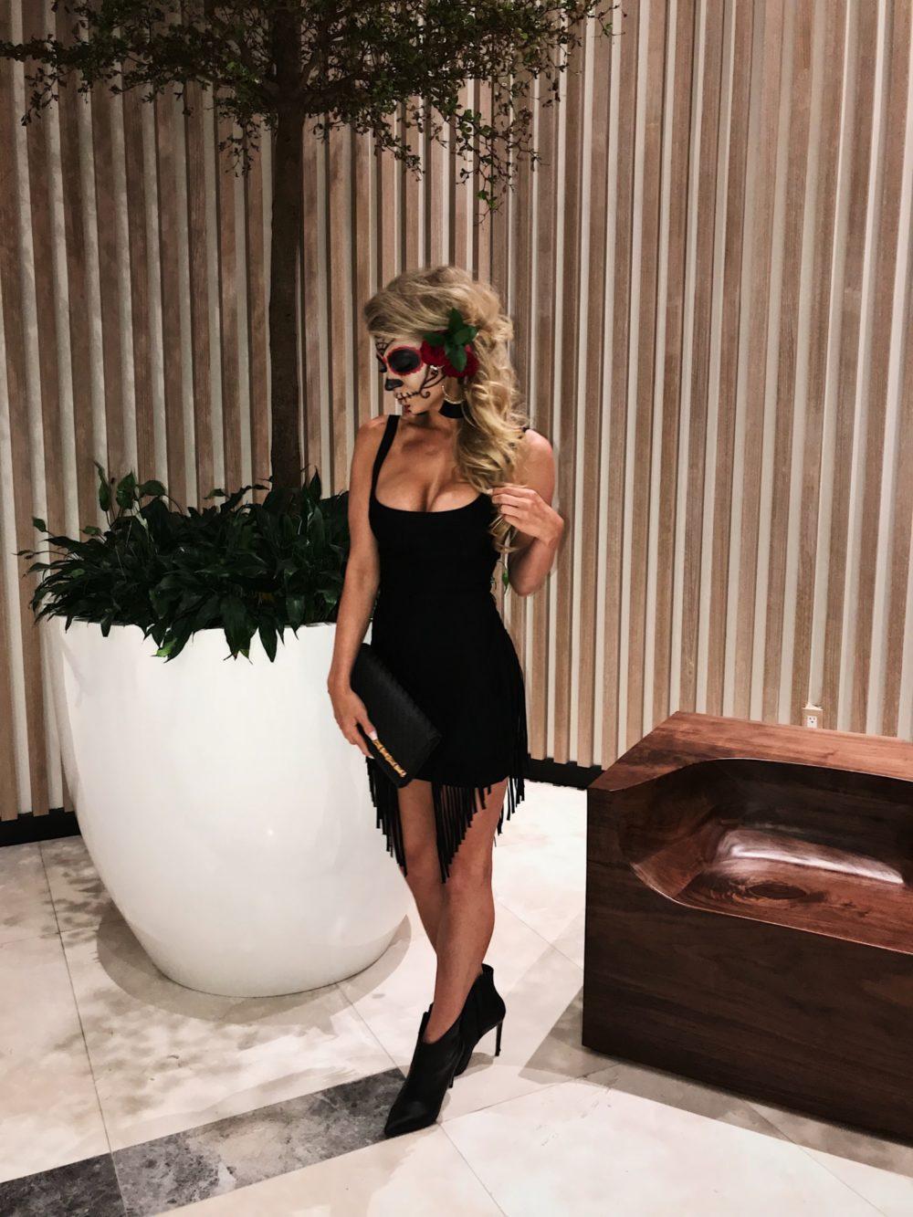 Halloween-2017-5.jpg
