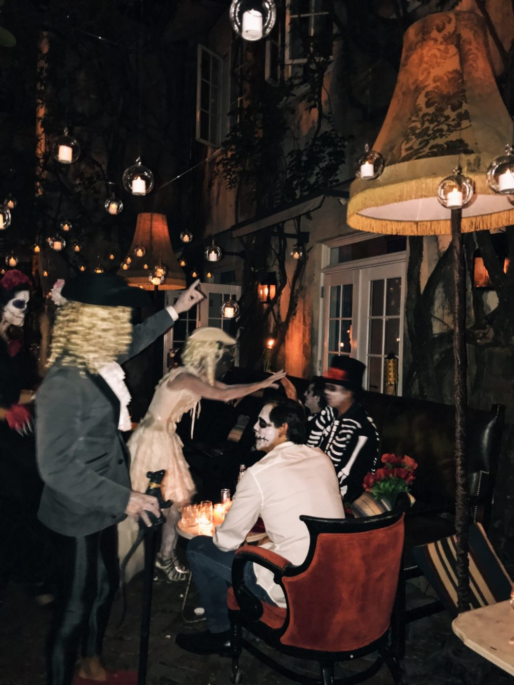 Halloween-2017-11.jpg