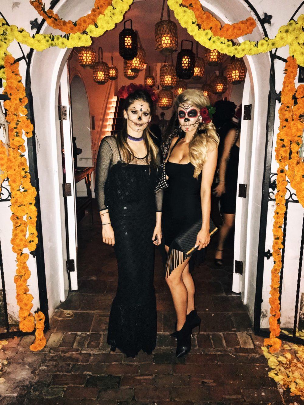 halloween-2017.jpg