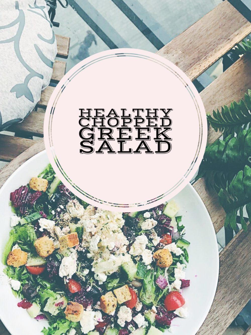 Greek-salad-Final.jpg