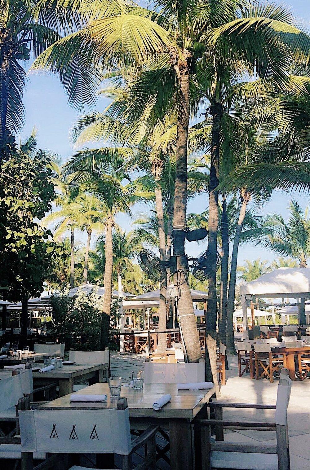 Nikki-Beach-Miami.jpg