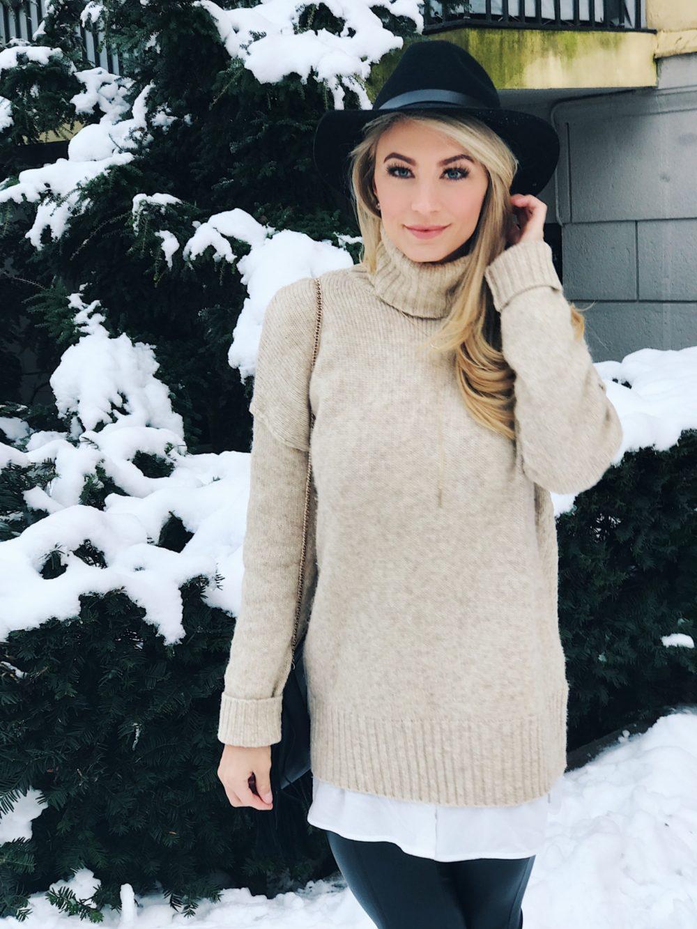 Sweater-Weather-3.jpg