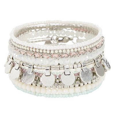Grossbard Bracelet