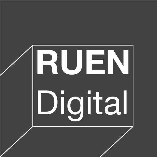Freelance Digital Marketing - Budget-Friendly SEO | Ruen Digital