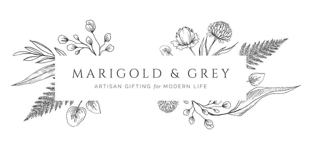 RELEASE_Marigold&Grey_Logo_Tagline_ColorVariations-16.jpg