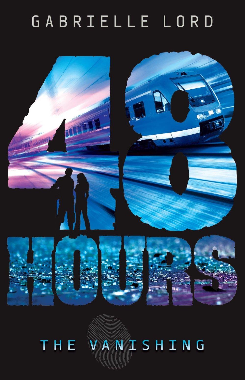 48-hours-1-the-vanishing-new-edition.jpg