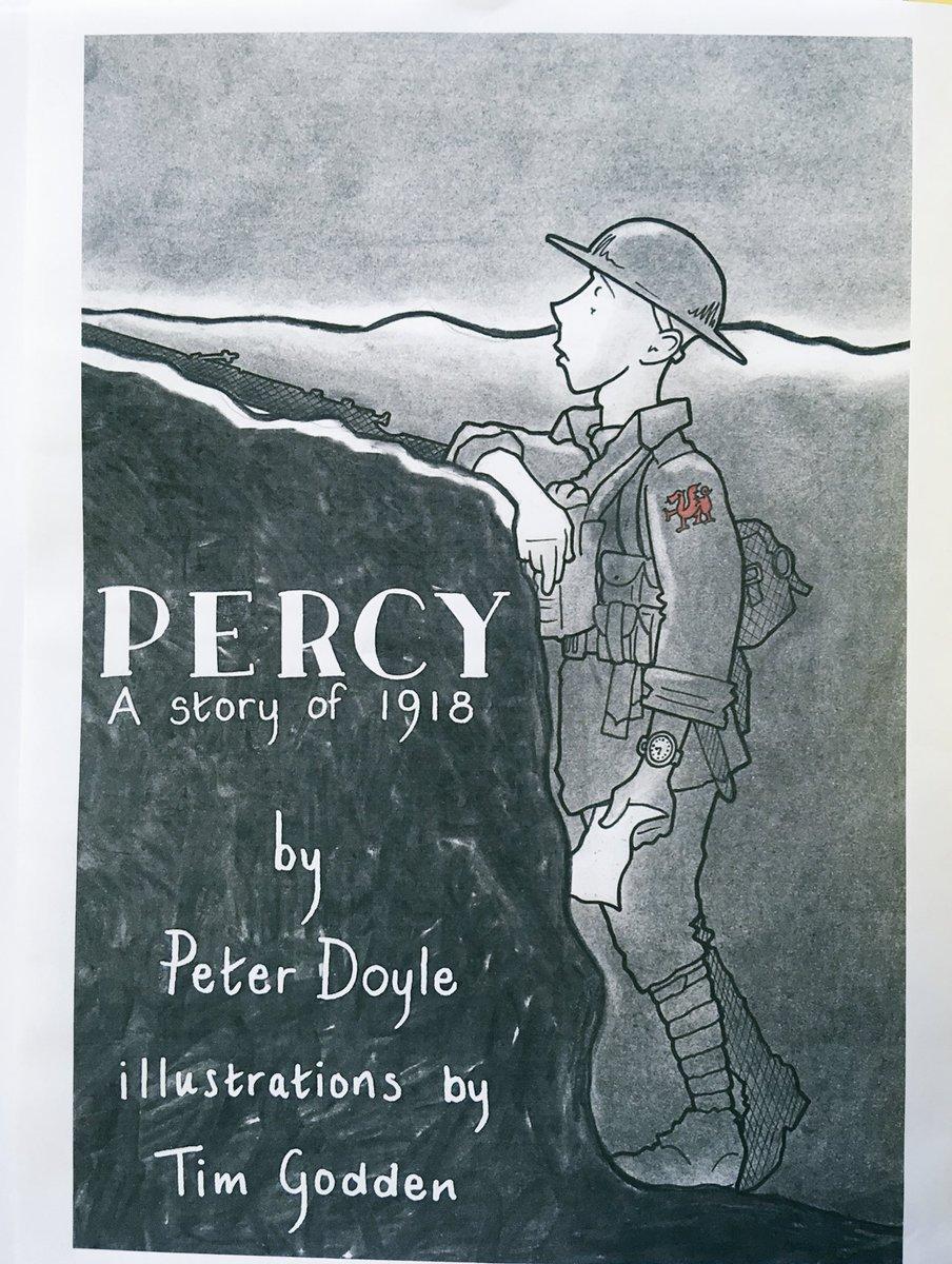 Percy.jpg